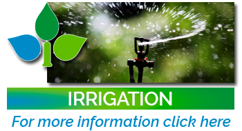 IRRIGATION-ICON-PAGE