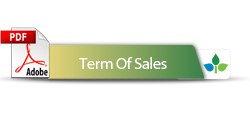 TERM-OF-SALES